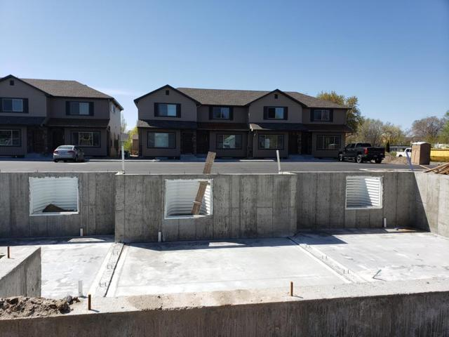 17 S 4th W #304, Rexburg, ID 83440 (MLS #2121424) :: The Perfect Home
