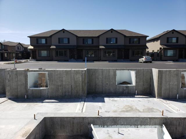 17 S 4th W #305, Rexburg, ID 83440 (MLS #2121426) :: The Perfect Home