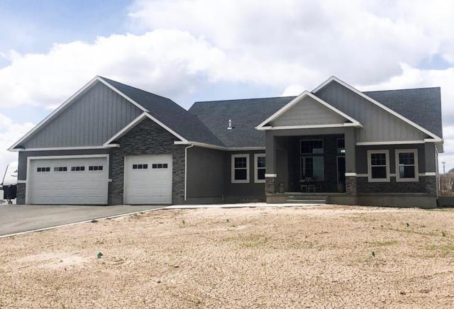 439 N Calloway Drive, Rigby, ID 83442 (MLS #2121470) :: The Perfect Home