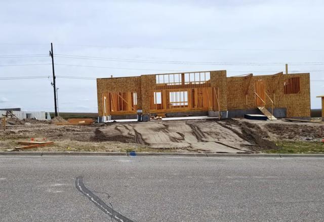 1376 Stone Drive, Rexburg, ID 83440 (MLS #2121493) :: The Perfect Home