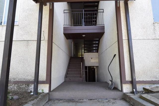 1421 Vega Circle, Idaho Falls, ID 83402 (MLS #2121866) :: Silvercreek Realty Group