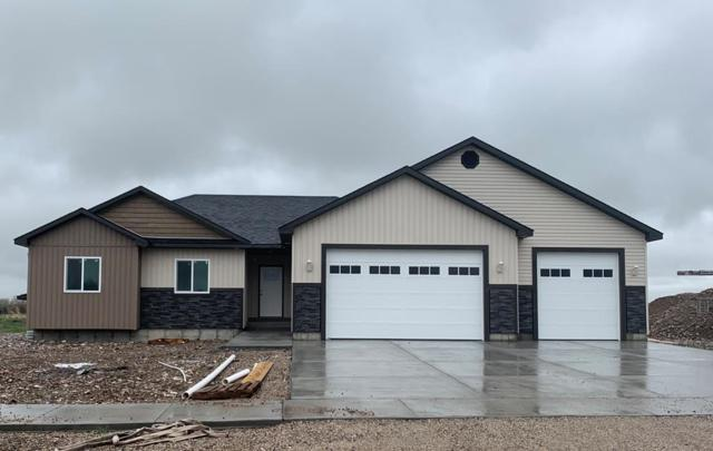 4122 E 166 N, Rigby, ID 83442 (MLS #2121927) :: The Group Real Estate
