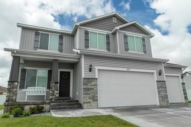 2995 N Lucina Avenue, Idaho Falls, ID 83401 (MLS #2122062) :: The Perfect Home
