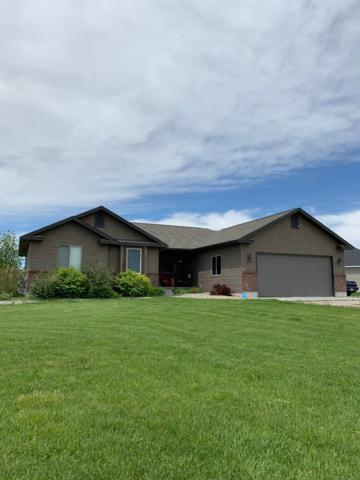 83 N 4142 E, Rigby, ID 83442 (MLS #2122330) :: The Perfect Home