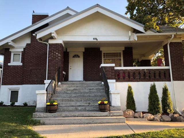 150/156 E 2 S, Rexburg, ID 83440 (MLS #2122525) :: The Perfect Home