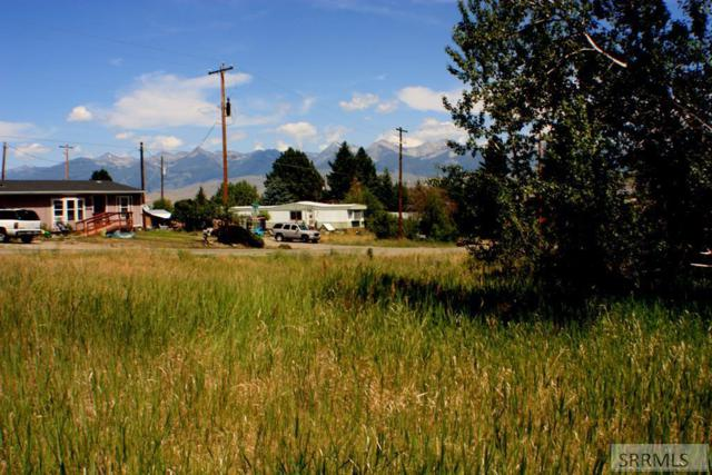 999 Roosevelt Avenue, Salmon, ID 83467 (MLS #2123180) :: The Group Real Estate