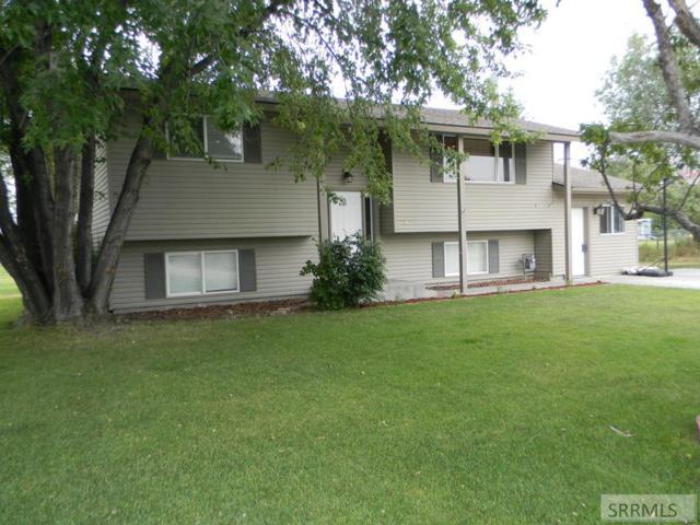 689 W 175 N, Blackfoot, ID 83221 (MLS #2123602) :: The Perfect Home