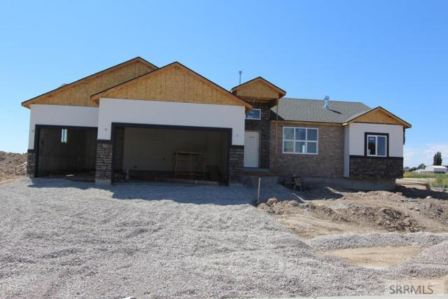 4999 Jake Avenue, Chubbuck, ID 83202 (MLS #2123833) :: The Perfect Home