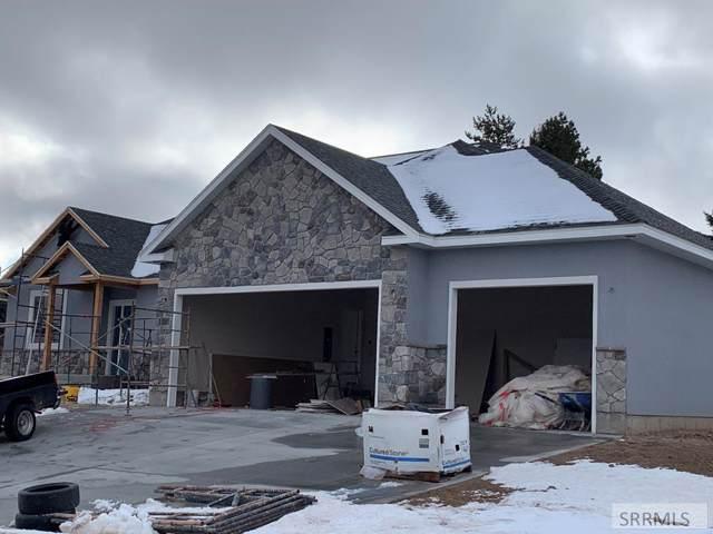 11287 Augusta Drive, Idaho Falls, ID 83404 (MLS #2125642) :: The Perfect Home