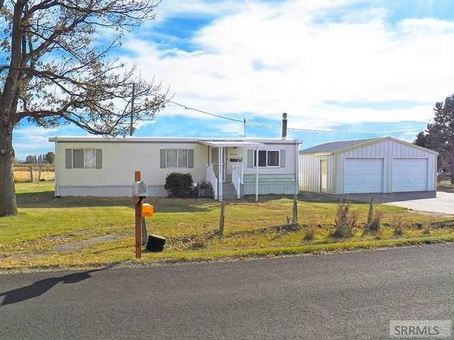 577 W 20 S, Blackfoot, ID 83221 (MLS #2126251) :: The Perfect Home