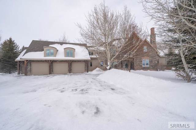 4649 E 250 N, Rigby, ID 83442 (MLS #2126786) :: The Perfect Home