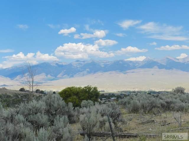 TBD Pollard Creek Lane, Salmon, ID 83467 (MLS #2133560) :: The Perfect Home