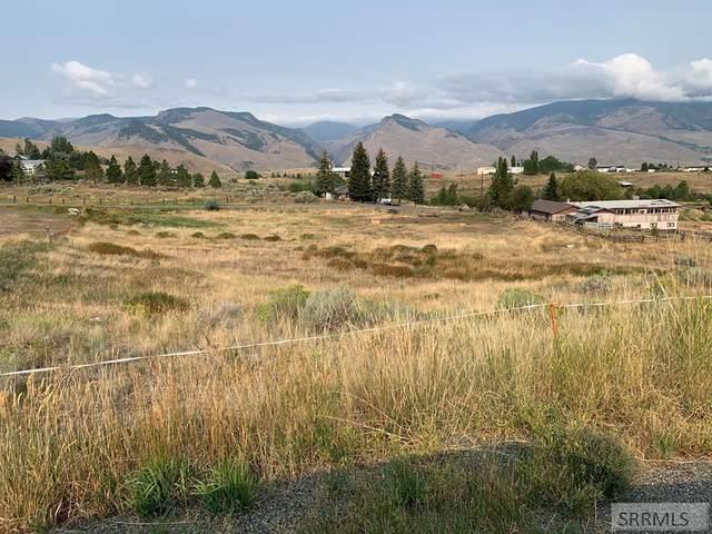 TBD Iris Lane, Salmon, ID 83467 (MLS #2139058) :: Team One Group Real Estate