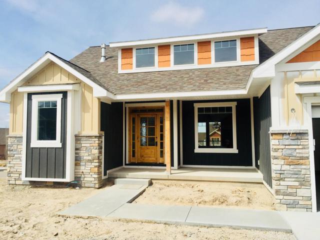 3136 Chartwell Garden, Ammon, ID 83406 (MLS #2112431) :: The Perfect Home-Five Doors