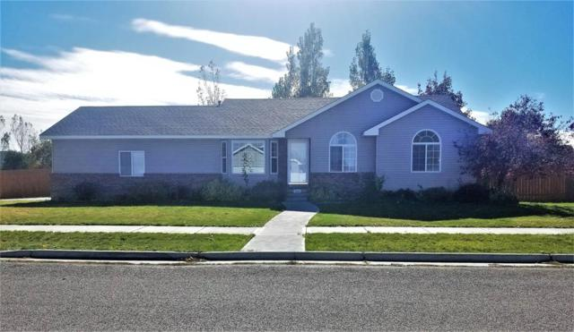 3082 Springstone Circle, Ammon, ID 83406 (MLS #2118125) :: The Perfect Home-Five Doors