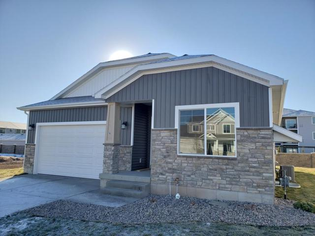 2780 E Brooklyn Street, Ammon, ID 83406 (MLS #2118577) :: The Perfect Home-Five Doors