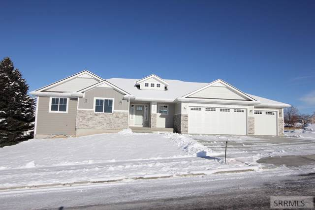 3008 Monson Street, Pocatello, ID 83201 (MLS #2124030) :: The Perfect Home