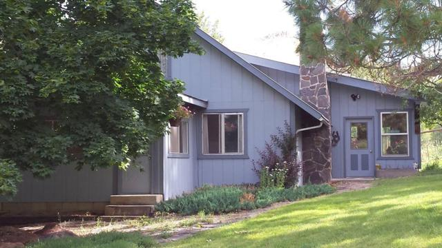 18 Sioux Lane, Carmen, ID 83462 (MLS #2109460) :: The Perfect Home-Five Doors