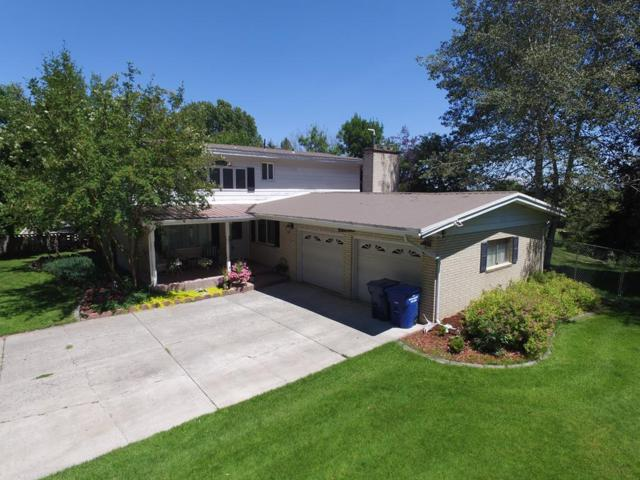 410 N 7th E, St Anthony, ID 83445 (MLS #2113374) :: The Perfect Home