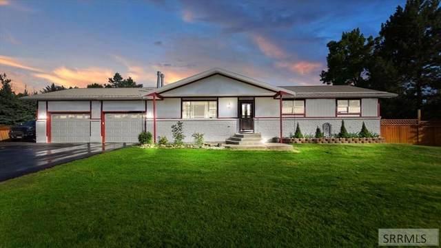 4340 E Ileen Circle, Ammon, ID 83406 (MLS #2139003) :: The Perfect Home