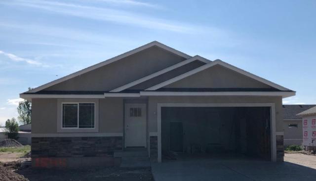 1868 N 37 E, Idaho Falls, ID 83401 (MLS #2115645) :: The Perfect Home