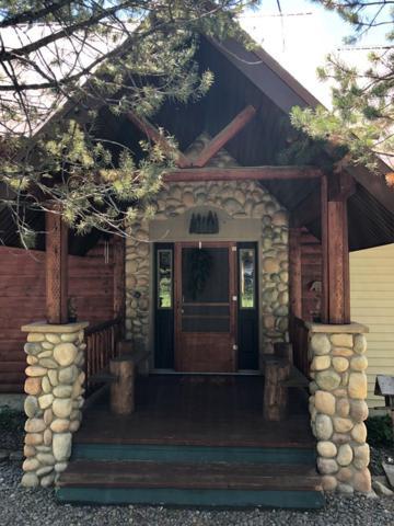 4002 Elk Street, Island Park, ID 83429 (MLS #2116351) :: The Perfect Home-Five Doors