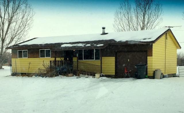 188 N 695 W, Blackfoot, ID 83221 (MLS #2119305) :: The Perfect Home Group