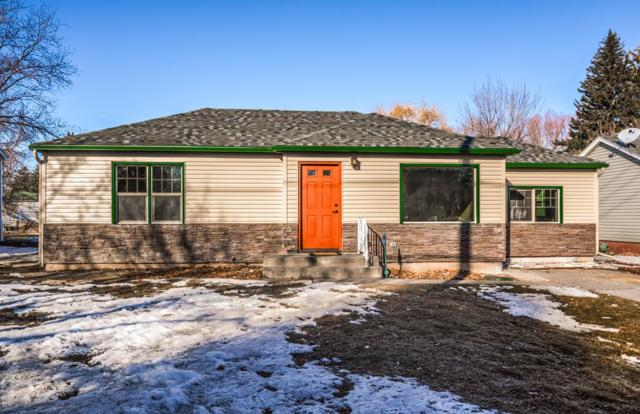 823 Saturn Avenue, Idaho Falls, ID 83402 (MLS #2119969) :: The Perfect Home