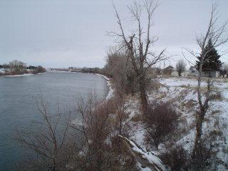 2 River Vista Circle, Shelley, ID 83274 (MLS #127288) :: The Perfect Home-Five Doors