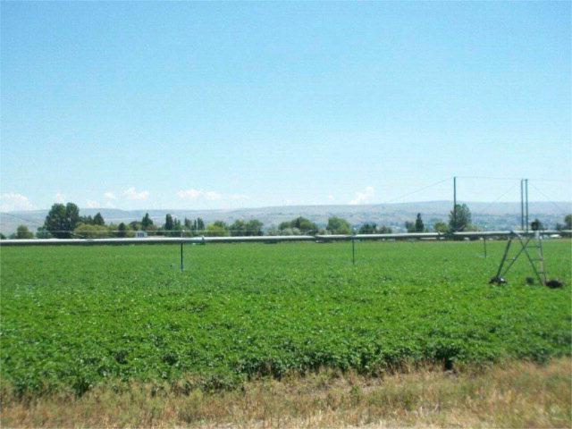 TBD 25 E, Idaho Falls, ID 83406 (MLS #183994) :: Silvercreek Realty Group