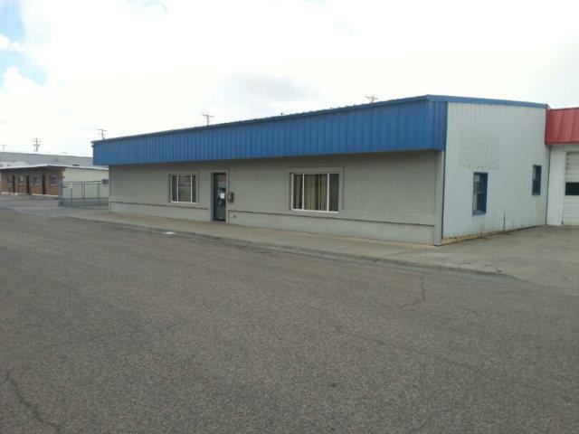 433 May Street, Idaho Falls, ID 83401 (MLS #197950) :: The Perfect Home-Five Doors
