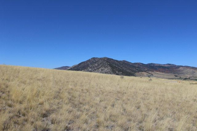 Lot 13 Airpark East Road, Lava Hot Springs, ID 83246 (MLS #201569) :: The Perfect Home-Five Doors