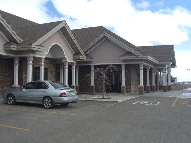 1216 Stocks Avenue, Rexburg, ID 83440 (MLS #204335) :: The Perfect Home-Five Doors