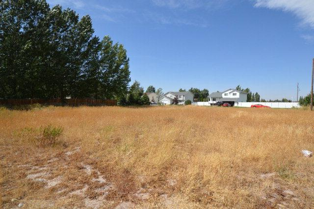TBD Willow Canyon Drive, Ammon, ID 83406 (MLS #2102969) :: The Perfect Home-Five Doors