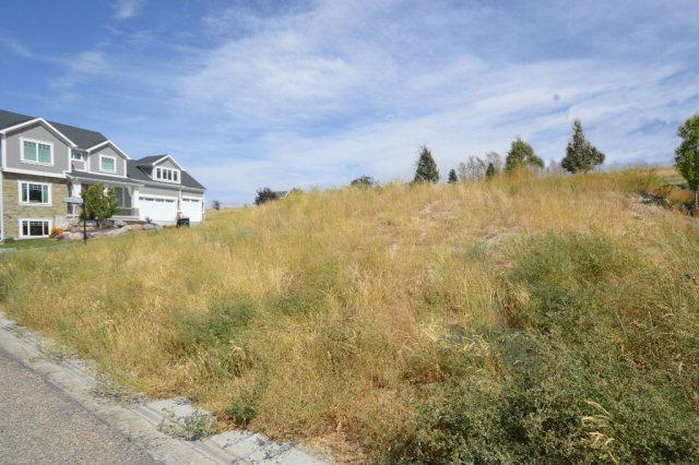 3007 S Chartwell Garden, Ammon, ID 83406 (MLS #2102970) :: The Perfect Home-Five Doors