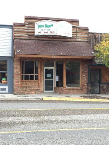 519 Main Street, Salmon, ID 83467 (MLS #2103729) :: The Perfect Home