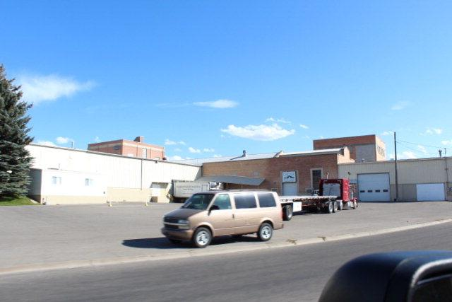 743 Capitol Avenue - Photo 1
