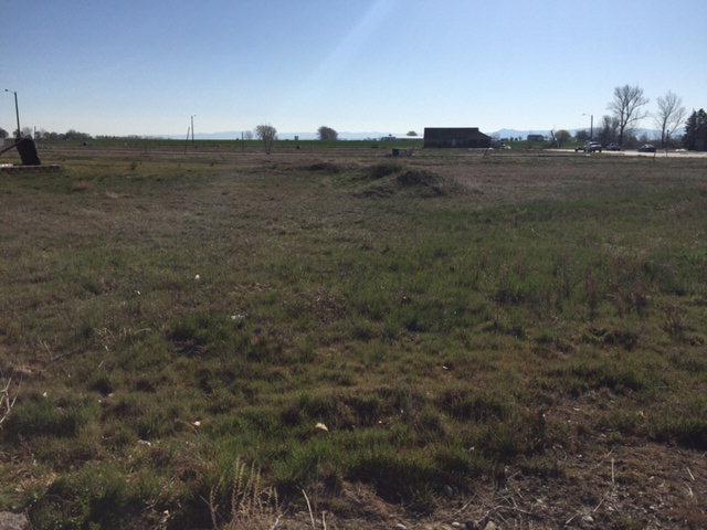2834 Von Elm Drive, Blackfoot, ID 83221 (MLS #2106072) :: The Perfect Home-Five Doors