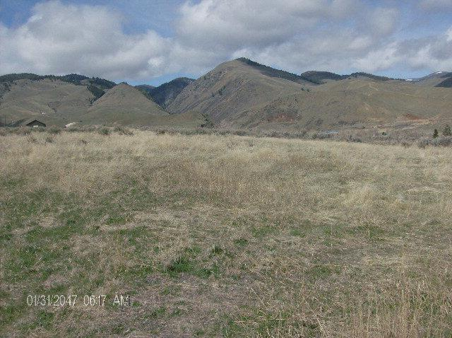 L1B26 Fullton Street, Salmon, ID 83467 (MLS #2106571) :: The Group Real Estate