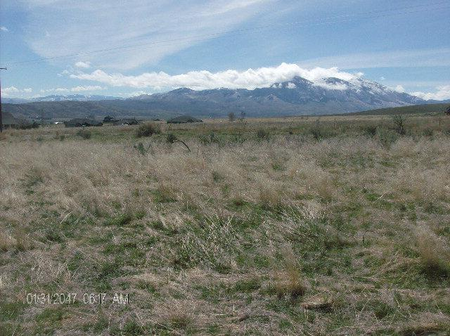 Lot 4 Fullton Street, Salmon, ID 83467 (MLS #2106595) :: The Group Real Estate