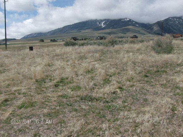 Lot 2 Fullton Street, Salmon, ID 83467 (MLS #2106596) :: The Group Real Estate