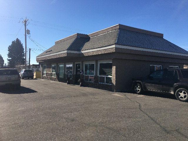 300 Freeman Avenue, Idaho Falls, ID 83401 (MLS #2107254) :: The Perfect Home-Five Doors