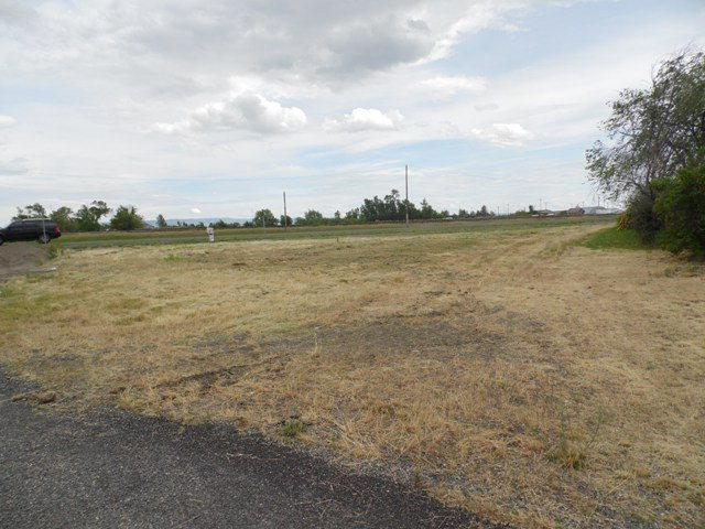 220 W 9th S, St Anthony, ID 83445 (MLS #2108394) :: The Perfect Home Group