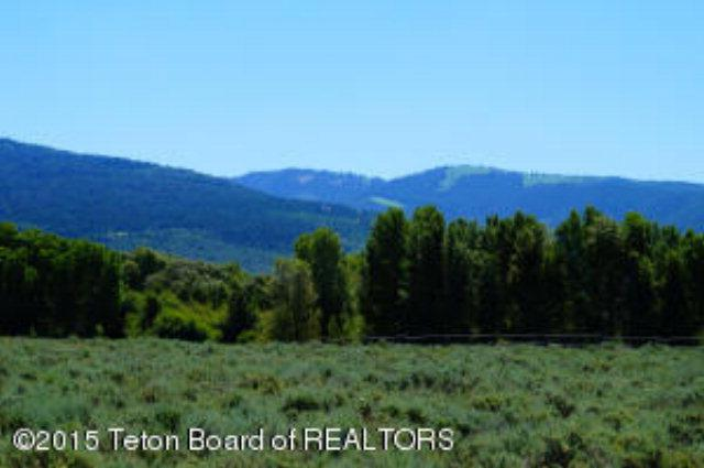 459 E 3000 S, Driggs, ID 83422 (MLS #2109106) :: The Perfect Home-Five Doors