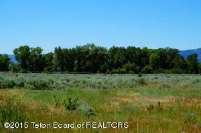 456 Amy Lane, Driggs, ID 83422 (MLS #2109111) :: The Perfect Home-Five Doors