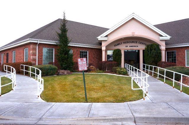 3422 S 15th E, Idaho Falls, ID 83404 (MLS #2109683) :: The Perfect Home-Five Doors