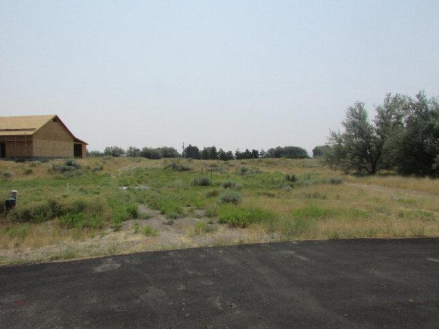 3 AC N Darby Lane, Blackfoot, ID 83221 (MLS #2109944) :: The Perfect Home Group