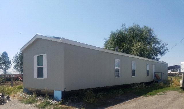 751 E 700 N, Firth, ID 83236 (MLS #2110605) :: The Perfect Home-Five Doors