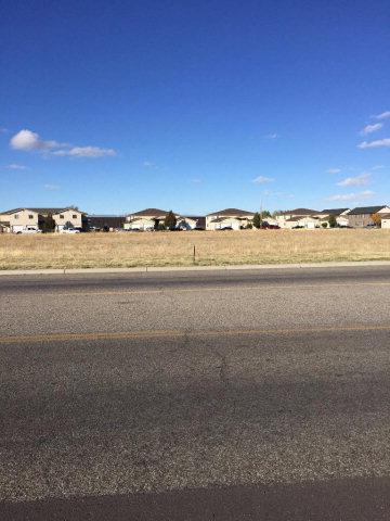 TBD New Sweden Hwy, Shelley, ID 83274 (MLS #2111133) :: The Perfect Home-Five Doors