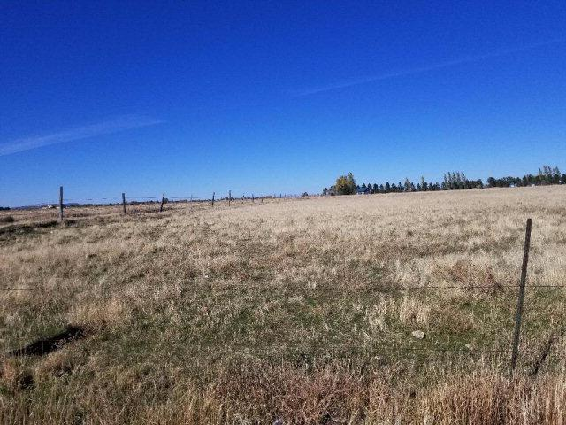TBD 100 N, Ririe, ID 83443 (MLS #2111276) :: The Perfect Home-Five Doors